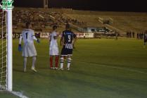 Botafogo 3 x 0 Santa Cruz (8)