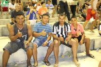Botafogo 3 x 0 Santa Cruz (91)