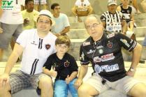 Botafogo 3 x 0 Santa Cruz (99)
