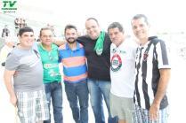Auto Esporte 1x5 Botafogo (103)