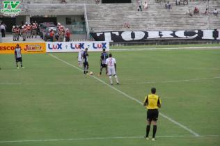 Auto Esporte 1x5 Botafogo (104)