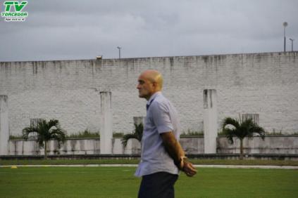 Auto Esporte 1x5 Botafogo (14)
