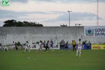 Auto Esporte 1x5 Botafogo (17)