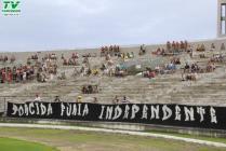 Auto Esporte 1x5 Botafogo (18)