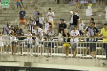Auto Esporte 1x5 Botafogo (21)