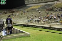 Auto Esporte 1x5 Botafogo (23)
