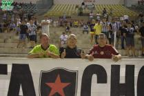 Auto Esporte 1x5 Botafogo (24)