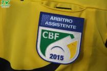 Auto Esporte 1x5 Botafogo (27)