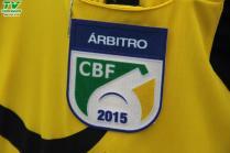 Auto Esporte 1x5 Botafogo (28)