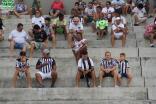 Auto Esporte 1x5 Botafogo (30)
