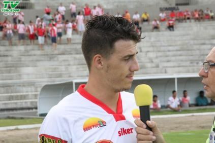 Auto Esporte 1x5 Botafogo (34)