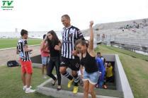 Auto Esporte 1x5 Botafogo (40)