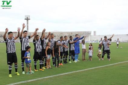 Auto Esporte 1x5 Botafogo (42)