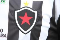 Auto Esporte 1x5 Botafogo (48)