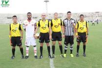 Auto Esporte 1x5 Botafogo (50)