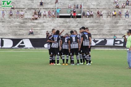 Auto Esporte 1x5 Botafogo (51)