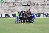 Auto Esporte 1x5 Botafogo (54)