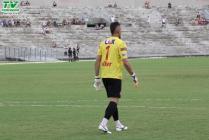 Auto Esporte 1x5 Botafogo (59)