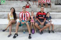 Auto Esporte 1x5 Botafogo (6)