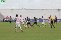 Auto Esporte 1x5 Botafogo (64)