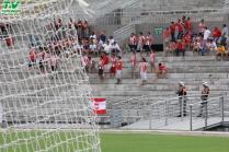 Auto Esporte 1x5 Botafogo (69)