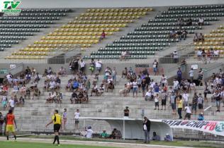 Auto Esporte 1x5 Botafogo (77)