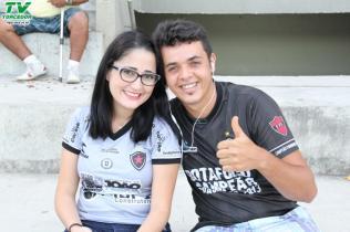 Auto Esporte 1x5 Botafogo (88)