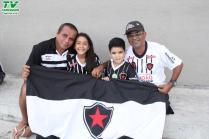 Auto Esporte 1x5 Botafogo (93)
