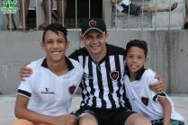 Auto Esporte 1x5 Botafogo (99)