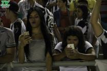 Botafogo 1x0 River-PI (102)