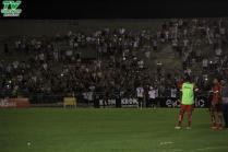 Botafogo 1x0 River-PI (108)