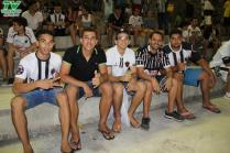 Botafogo 1x0 River-PI (122)