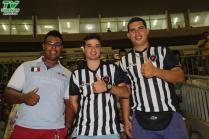 Botafogo 1x0 River-PI (123)