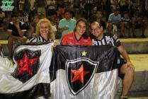 Botafogo 1x0 River-PI (127)