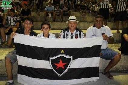 Botafogo 1x0 River-PI (128)