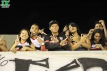 Botafogo 1x0 River-PI (134)