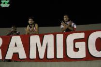 Botafogo 1x0 River-PI (140)