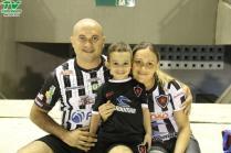 Botafogo 1x0 River-PI (142)