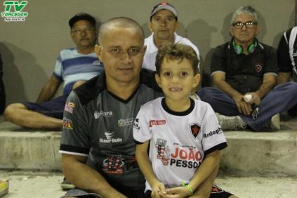 Botafogo 1x0 River-PI (144)