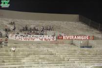 Botafogo 1x0 River-PI (149)