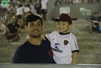 Botafogo 1x0 River-PI (150)