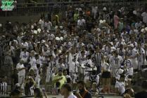 Botafogo 1x0 River-PI (161)