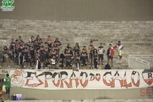Botafogo 1x0 River-PI (164)
