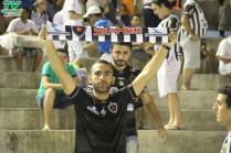 Botafogo 1x0 River-PI (169)
