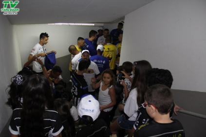 Botafogo 1x0 River-PI (173)