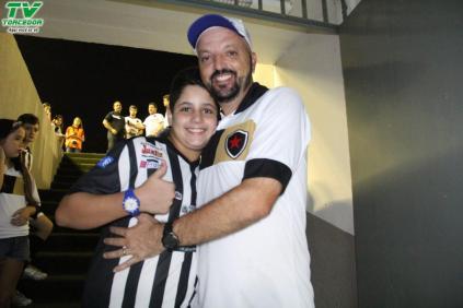 Botafogo 1x0 River-PI (175)