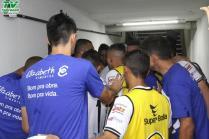 Botafogo 1x0 River-PI (176)