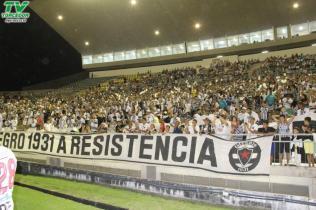 Botafogo 1x0 River-PI (178)