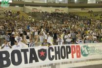 Botafogo 1x0 River-PI (180)