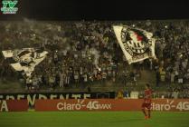 Botafogo 1x0 River-PI (182)